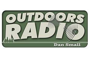 Dan Small Radio