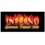 Inferno Subs Logo
