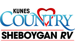 Kunes Country Sheboygan RV Logo
